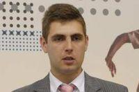 Александр Шунин: «Действующая бизнес-модель предоставления услуг в Internet нестабильна и неустойчива»