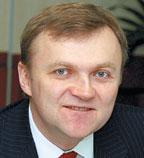 Дмитрий Иванников: «Следующий год будет для нас годом SIP»