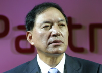 Юн Ву Ли подчеркнул важность российского рынка для бизнеса Samsung и поблагодарил партнеров корпорации