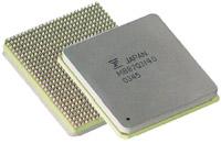 Результаты экспериментов уже используются при производстве некоторых микросхем Fujitsu