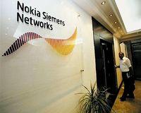 Как утверждает The Wall Street Journal, компания Nokia Siemens Networks еще в марте сделала Nortel предложение о покупке крупной части бизнеса, связанной с производством оборудования для телекоммуникационных операторов