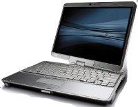 EliteBook 2730p— это планшетный компьютер, подготовленный кжестким условиям эксплуатации