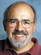 Джим Дамоулакис — директор по технологиям компании GlassHouse Technologies, предоставляющей сервисы хранения. С ним можно связаться по адресу jimd@glasshouse.com