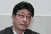 Томодзо Мацумото удовлетворен итогами прошедшего года