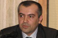 Натик Джабраилов: «Мы поставили перед собой задачу сделать процесс инвестирования максимально прозрачным»