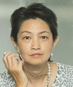 Мэрилин Чен: «Через три года рынок MP3-плееров будет исчезать»