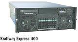 Kraftway Express 400