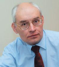 Павел Иванов,