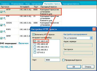 Скачать Kaspersky Antivirus 2010 бесплатно - лучшая антивирусная