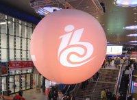 Представители России едут на IBC, чтобы почерпнуть опыт зарубежных коллег-телевещателей.
