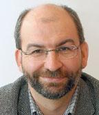 Профессор Ярослав Сергеев сформулировал иреализовал на компьютере новую арифметику, позволяющую оперировать бесконечно большими ибесконечно малыми величинами