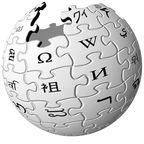 Википедии сильно повезло в том, что других столь же популярных электронных энциклопедий в мире пока просто нет