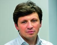 «В ТТК изменений в ИТ-политике практически нет»,  Леонид Иванов руководитель департамента ИТ компании «ТрансТелеКом»