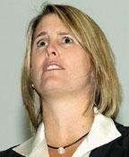 Эллисон Уотсон подчеркнула важность партнеров для Microsoft