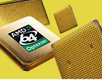 AMD не выпускала серверных платформ со времени дебюта Opteron в2003 году, и анонс новой серверной платформы может иметь большое значение