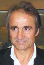 Карл Хайнц Штрайбих: «Мы слишком малы, чтобы раздавать невыполнимые обещания»