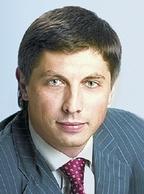 Александр Егоров не зря надеялся на нового акционера