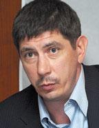 Евгений Лачков: «IBM— это катастрофически спрашиваемый продукт»