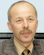 Александр Голиков: «Динамика впечатляющая, особенно когда речь идет окоробочных продуктах»