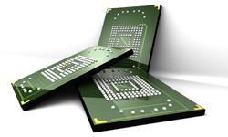 Обеим фракциям необходимо объединиться, чтобы ускорить доработку технологий высокоскоростной флэш-памяти