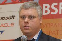"""Денис Калинин: """"DataFort очень аккуратно относится к выбору предоставляемых услуг"""""""