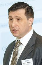 По словам Михаила Романова, открытие представительства позволит сконцентрироваться на практической помощи партнерам и клиентам