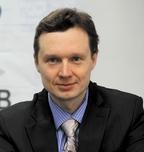 «Выбрав хорошего партнера, но неадекватное решение, компания не получит пользы даже от качественного внедрения», Сергей Голубицкий, ИТ-директор АРПИ «Сибирь»