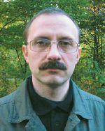 Валерий Волобуев