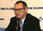 Павел Терещенко: «Мы становимся клиент-ориентированной компанией»