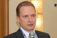 Арсений Тарасов: В ближайшее время будет объявлено о планах более тесной интеграции, но уже сегодня очевидно, что SEN становится единой компанией