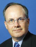 Джордж Ридел полагает, что WiMAX— это нишевая технология, обладающая ограниченными возможностями