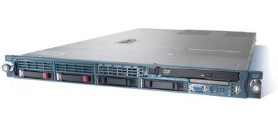 Cisco Mobility Services Engine 3350— открытая платформа, предназначенная для масштабируемой интеграции сетевых сервисов