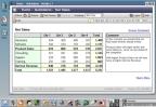 Excel выходит в третье измерение