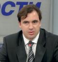 Директор по продажам InfoPrint Solutions в России Алексей Иващенко: