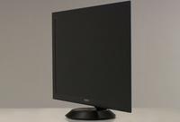 Sony взяла новый рубеж габаритов жидкокристаллических телевизоров