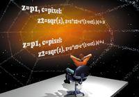 Интернет-университет суперкомпьютерных технологий
