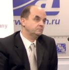 Вице-президент по продажам EMEA Бенуа Шателард: