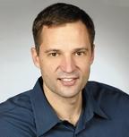 Генеральный менеджер группы высокопроизводительных вычислений вMicrosoft Кирилл Фаенов рассчитывает заинтересовать новым продуктом тех, кто работает вфинансовой, аэрокосмической, автомобильной отрасли, внауке имедицине
