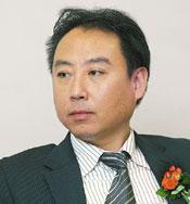 Цзян Ибин : «Мы хотим стать для операторов связи поставщиком сквозных решений»