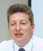 Виталий Фридлянд: «Мы работаем только через партнеров идля партнеров»