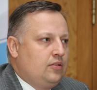 Виталий Слизень:
