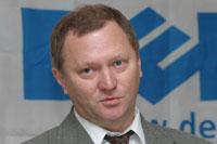 Алексей Мишин: