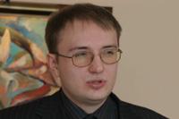 Александр Чачава давно присматривался к направлению промышленной автоматизации