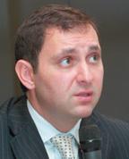 Сергей Асланян: «Мы надеемся стать поставщиком ИТ-решений для Олимпиады в Сочи»