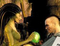 Новый графический процессор nVidia GeForce GTX 280 призван вывести компьютерные игры на новый уровень реализма, улучшить уровень детальности ипридать персонажам большую естественность движений
