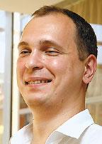 По словам Сергея Гузика, руководителя рабочей группы ISACA.ru, новая версия стандарта показывает, что COBIT развивается от высшего уровня управления ИТ кбизнесу