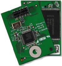 Устройство Z-U130 стало первым решением всерии Intel Value Solid State Drive, врамках которой будут выпускаться модели сразличными интерфейсами иемкостью