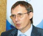 Владимир Долгов: «Контекстный поиск может победить на рынке только при наличии собственной поисковой системы»