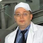 «Основной задачей ИТ-директора является органичное включение технологий в стратегию», Игорь Кадашев, директор по ИТ компании «Нидан Соки»