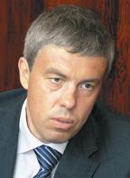 Александр Данилин: «Внашей стране жестко централизованные подходы всегда очень трудно реализуются на практике»